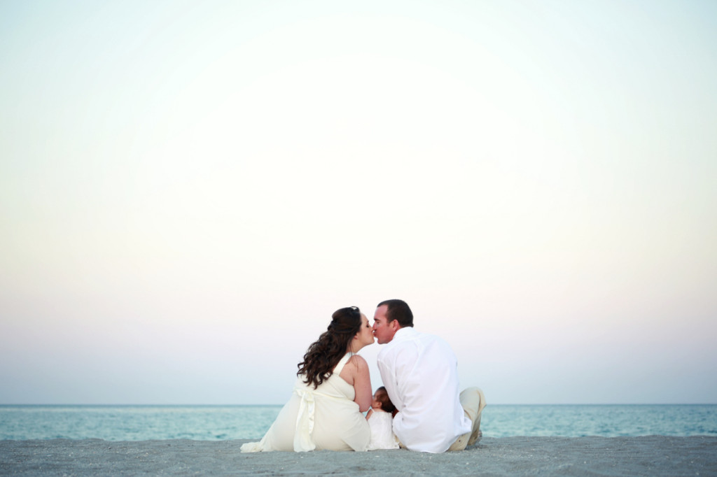 Wedding photography boynton beach-3